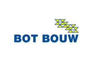 bot bouw-1