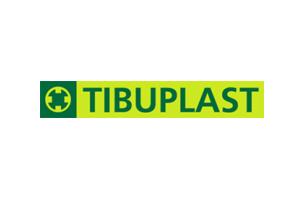 tibuplast
